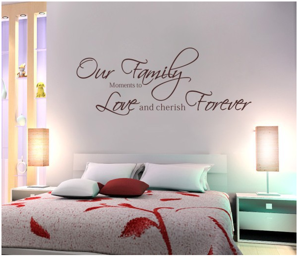 wall-decal-Picture-More-Detailed-Picture-about-Our-Moments-to-Family...-0749-Wall-Decal-Quote-Wall-Lettering-Art-Words-Wall-Sticker-Home-Decor.png
