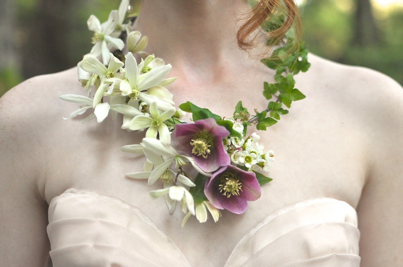 finch_thistle_real_floral_necklace_seattle_wedding_design.jpg