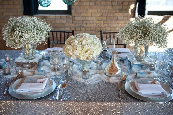 white-wedding-flowers-winter-wedding-centerpieces__full.jpg