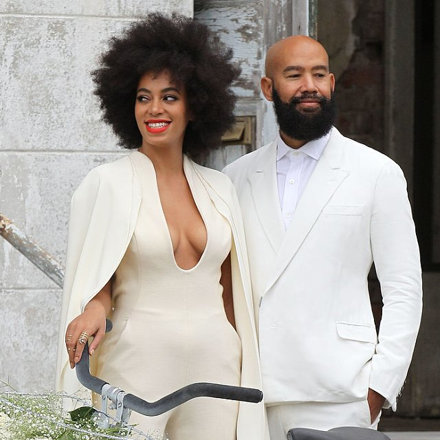 Solange-Knowles-Wedding-Dress.jpg