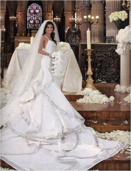 eva-longoria-wedding-dresses-4.jpg