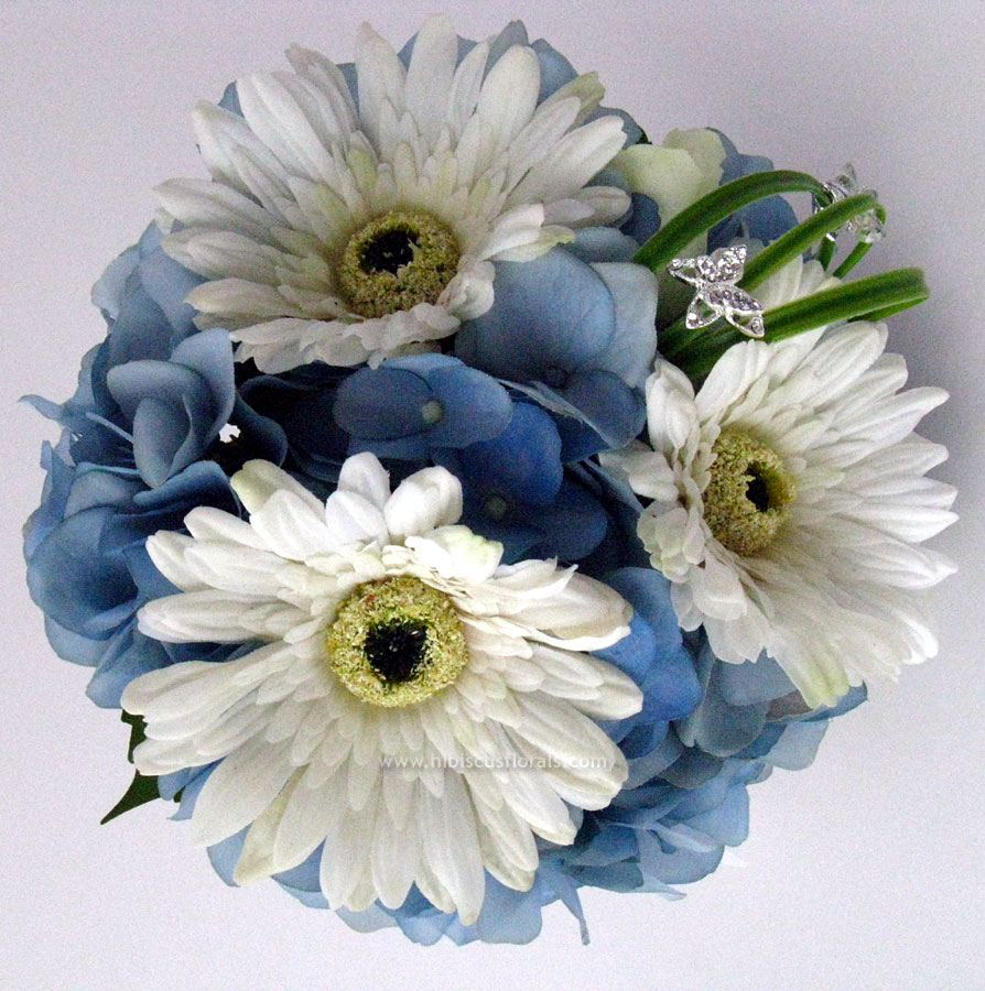 blue-hydrangeas-and-white-gerberas-bridal-bouquet-top-view-large.jpg