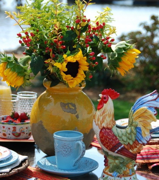 sunflowers-centerpiece-decorating-ideas-mix2-3.jpg