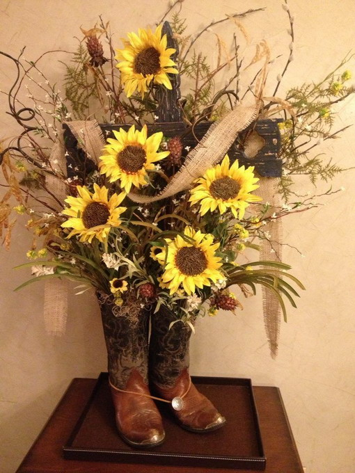 sunflowers-centerpiece-decorating-ideas-vase5-4.jpg