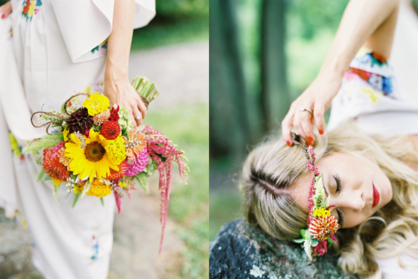 boho-wedding-inspiration-016.jpg