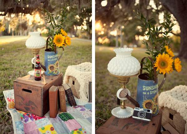 vintage-picnic-details-sunflower-lamp-watering-can.jpg