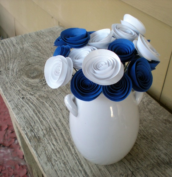 Spiral-flowers-Wedding14.jpg