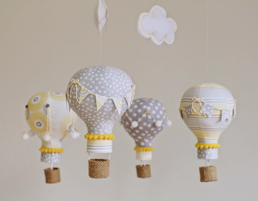 ideas-for-recycling-light-bulbs-3.jpg