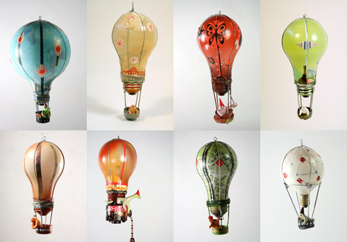 Souther-Salazar-weird-light-bulbs.jpg