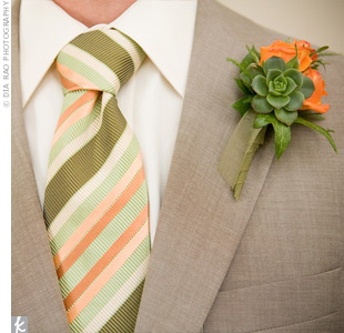 orange-and-green-tie.jpg