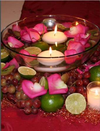 New-arrival-10-Pcs-1-5-Round-Floating-Candle-Disc-For-Wedding-Party-Events-Home-Table.jpg