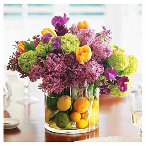 simple-spring-centerpiece-ideas.jpg