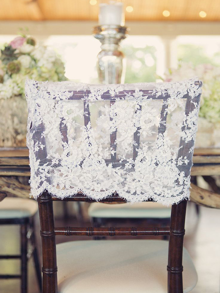 2015-wedding-trends-decor-lace-chair-caps[1].jpg