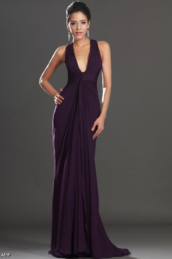 wpid-Dark-Purple-Wedding-Dress-2015-2016-2.jpg