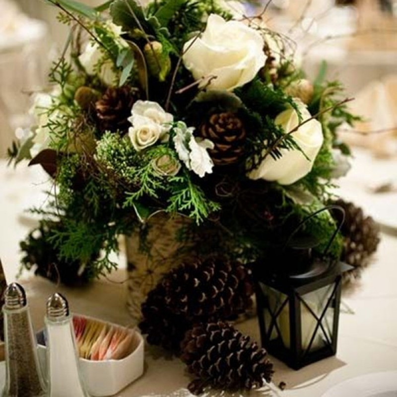 green-pine-tree-leave-winter-wedding-centerpiece-13-800x800.jpg
