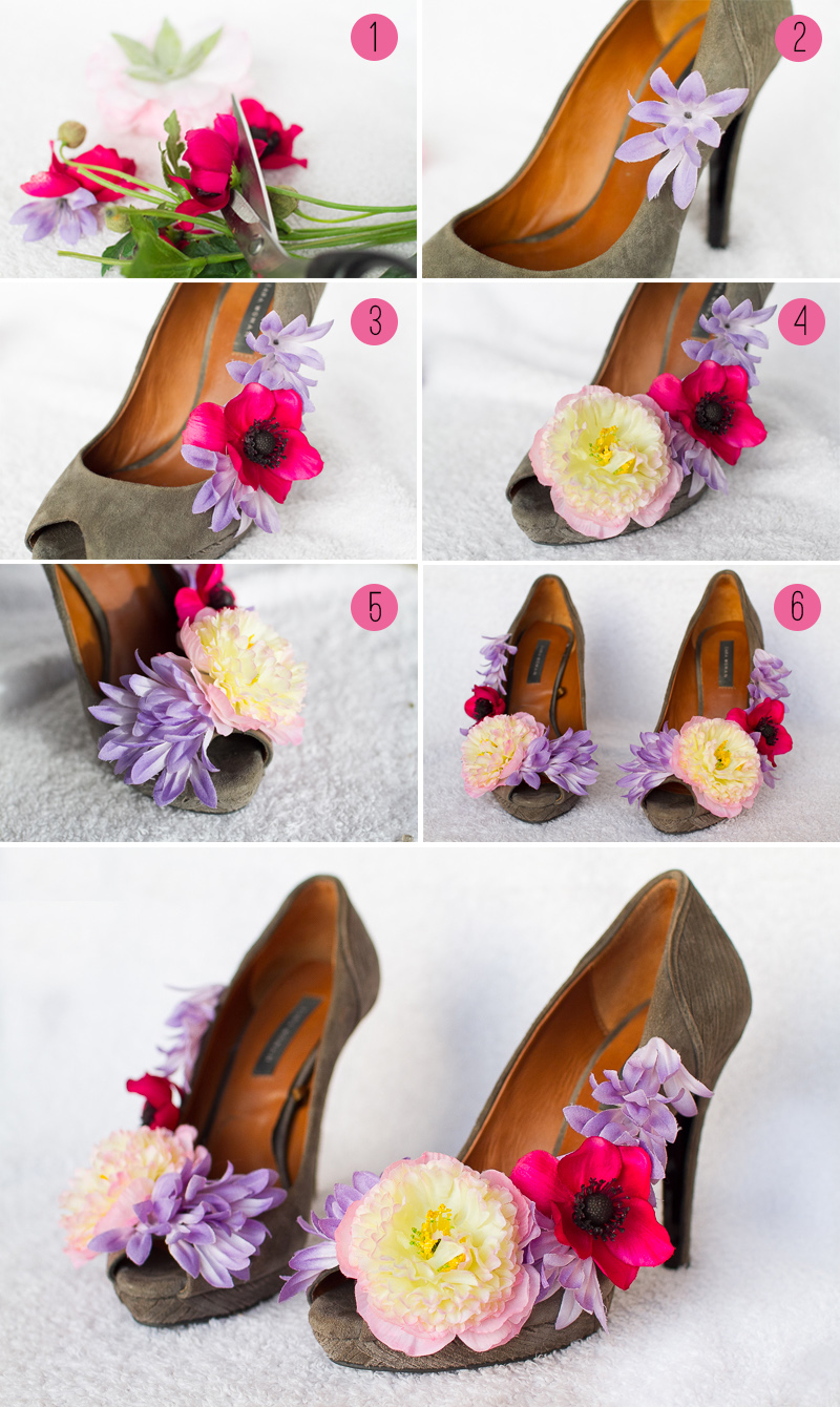 DIY-Floral-Wedding-Shoes-Flower-Collage.jpg