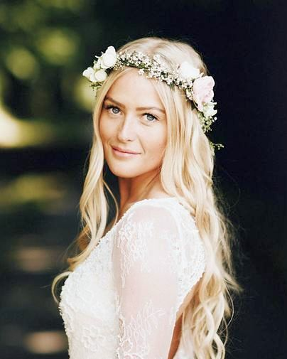 873296795119dc583122872e7270a73c--flower-crown-bride-flower-crowns.jpg