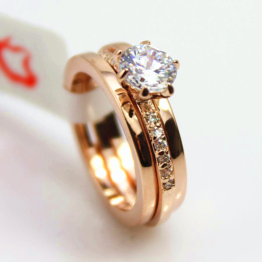 new-Austrian-Crystal-Double-loop-lovers-wedding-ring-gifts-for-women-18K-Gold-Plated-Made-with.jpg